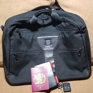 Tumi Tech Messenger or Laptop Bag